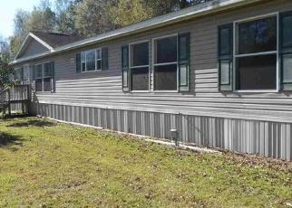Casa en Remate en Orange 77632 FOXTROT DR - Identificador: 4379235585