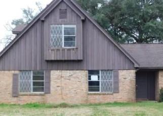Casa en Remate en Lake Jackson 77566 LAZY LN - Identificador: 4379236453