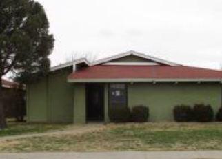 Casa en Remate en Amarillo 79103 S VERNON ST - Identificador: 4379237329