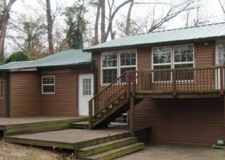 Casa en Remate en Gladewater 75647 ALLWRIGHT ST - Identificador: 4379242141