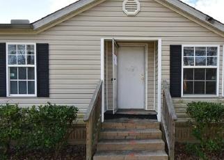 Casa en Remate en Conroe 77306 HIGHLINE OAKS E - Identificador: 4379245657