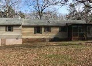 Casa en Remate en Maidens 23102 SHEPPARD TOWN RD - Identificador: 4379255287