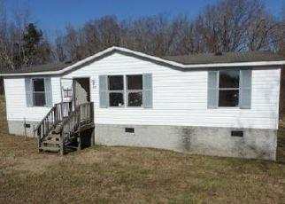 Casa en Remate en Victoria 23974 WEST AVE - Identificador: 4379256606