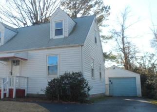 Casa en Remate en Hampton 23661 CLIFTON ST - Identificador: 4379261419