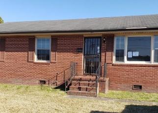 Casa en Remate en Portsmouth 23704 EFFINGHAM ST - Identificador: 4379262292