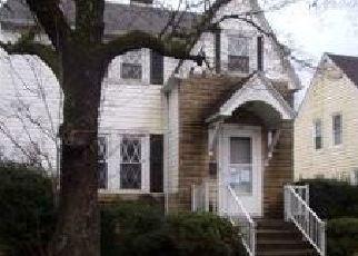 Casa en Remate en Belle 25015 E 9TH ST - Identificador: 4379279375