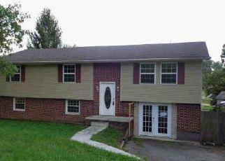 Casa en Remate en Beckley 25801 BATAAN RD - Identificador: 4379280698