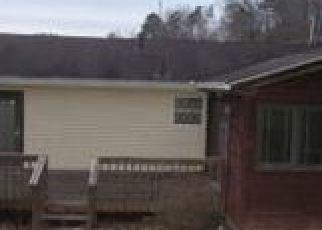Casa en Remate en Poca 25159 OAKMONT DR - Identificador: 4379281120