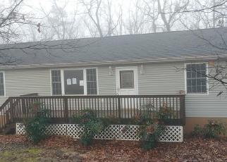 Casa en Remate en Berkeley Springs 25411 GIVENS LN - Identificador: 4379282440