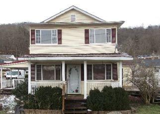 Casa en Remate en Nitro 25143 5TH ST - Identificador: 4379284188