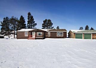 Casa en Remate en Moorcroft 82721 OX YOKE TRL - Identificador: 4379286828