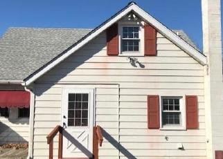 Casa en Remate en Salem 08079 SLAPE AVE - Identificador: 4379309599