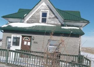 Casa en Remate en Garwin 50632 HIGHWAY E29 - Identificador: 4379320100