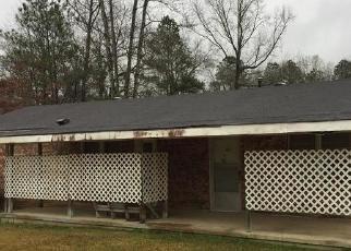 Casa en Remate en Otis 71466 HIGHWAY 121 - Identificador: 4379322294