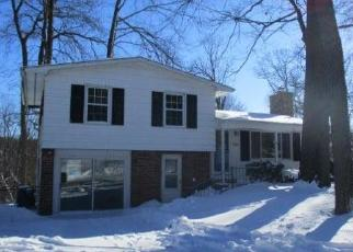 Casa en Remate en Battle Creek 49014 WOODLAND BCH - Identificador: 4379333243