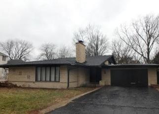 Casa en Remate en Palos Heights 60463 W NAVAJO DR - Identificador: 4379351198