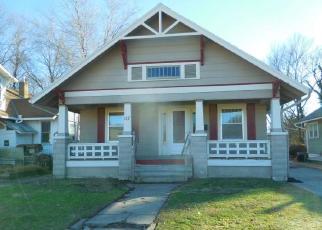 Casa en Remate en Augusta 67010 COLUMBIA ST - Identificador: 4379358656