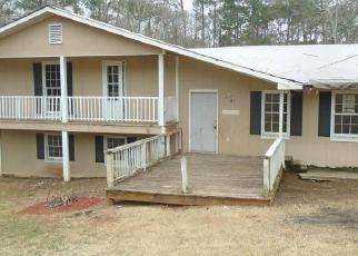 Casa en Remate en Lagrange 30240 N LAKE DR - Identificador: 4379359524