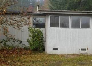 Casa en Remate en Shelton 98584 N MINERVA TERRACE RD - Identificador: 4379368731