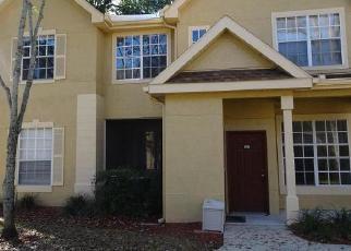 Casa en Remate en Altamonte Springs 32714 GRAND REGENCY POINTE - Identificador: 4379377934
