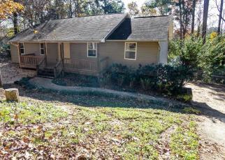 Casa en Remate en Dayton 37321 TROY DR - Identificador: 4379378804