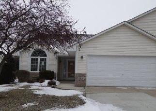 Casa en Remate en Hastings 55033 TUTTLE DR - Identificador: 4379385365