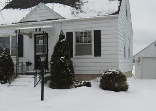 Casa en Remate en Two Rivers 54241 19TH ST - Identificador: 4379394569