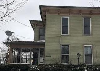 Casa en Remate en Cardington 43315 S MARION ST - Identificador: 4379396760
