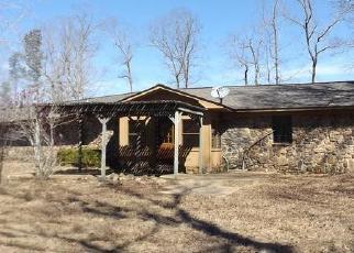Casa en Remate en Fordyce 71742 N HIGHWAY 167 - Identificador: 4379397637
