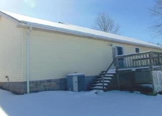 Casa en Remate en Elkins 26241 CROSS ST - Identificador: 4379398506