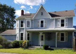 Casa en Remate en Rawlings 21557 BIER LN - Identificador: 4379401574