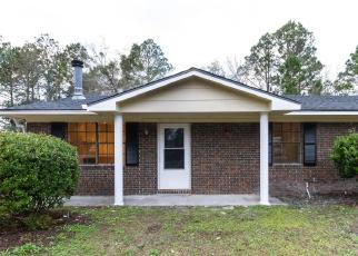 Casa en Remate en Hinesville 31313 LIVE OAK DR - Identificador: 4379413395
