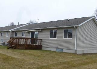 Casa en Remate en Marine City 48039 ERIE ST - Identificador: 4379421275