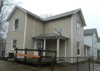 Casa en Remate en Springfield 45503 FARLOW ST - Identificador: 4379436613