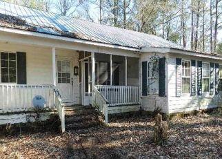 Casa en Remate en Harleyville 29448 KITCHENS DR - Identificador: 4379439230