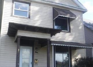 Casa en Remate en Columbus 43203 GRAHAM ST - Identificador: 4379442295