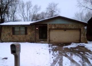 Casa en Remate en East Saint Louis 62206 MAPLE TREE LN - Identificador: 4379444495