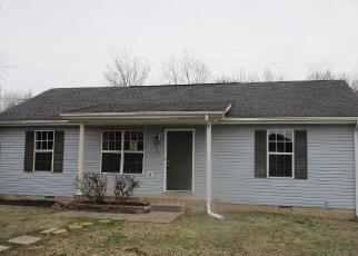 Casa en Remate en Pleasant View 37146 GEORGE KNOX RD - Identificador: 4379446686