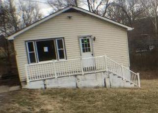 Casa en Remate en Harpers Ferry 25425 MOUNTAINSIDE RD - Identificador: 4379449756