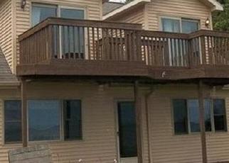 Casa en Remate en Greenbush 48738 S US HIGHWAY 23 - Identificador: 4379463770