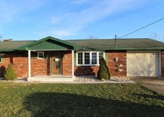 Casa en Remate en Washington 26181 E LUBECK HILLS DR - Identificador: 4379468134