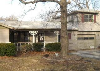 Casa en Remate en Galena 66739 S WOOD ST - Identificador: 4379492224