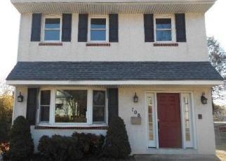 Casa en Remate en Norwood 19074 HENDERSON AVE - Identificador: 4379495293