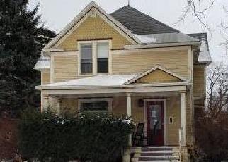 Casa en Remate en Breckenridge 56520 7TH ST N - Identificador: 4379515892