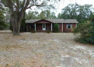Casa en Remate en Milton 32583 WARD BASIN RD - Identificador: 4379518962