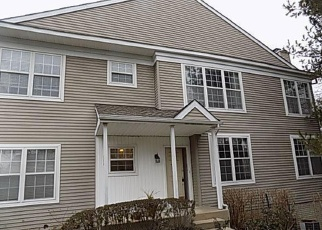 Casa en Remate en Phoenixville 19460 JEFFORDS CT - Identificador: 4379522903