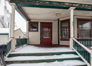 Casa en Remate en Belvidere 61008 N STATE ST - Identificador: 4379524196