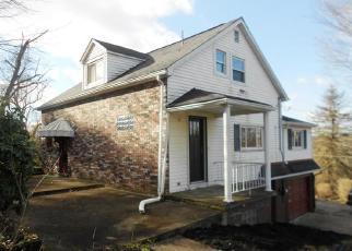Casa en Remate en Monroeville 15146 WALLACE DR - Identificador: 4379526391