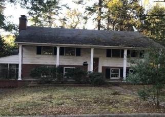 Casa en Remate en South Boston 24592 YATES ST - Identificador: 4379528137