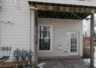 Casa en Remate en Frederick 21703 DAYTONA CT - Identificador: 4379530784